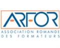 logo_arfor
