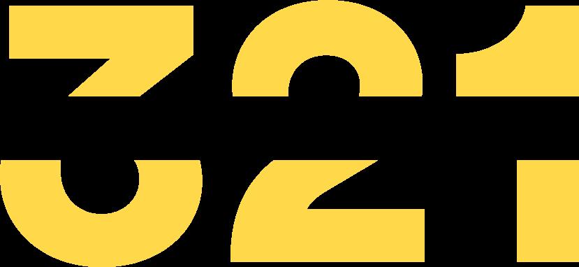 Agence web troisdeuxun