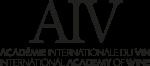 AIV-logo-2015