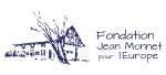 Logo_Fondation_JeanMonnet