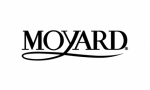 logo_Moyard-428x259