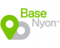 logo_baseNyon_hotel_accomodation