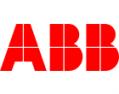 logo_clients