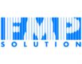 logo_fmpsolution
