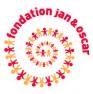 logo_fondation_janoscar1-2