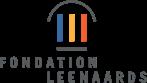 logo_leenaards