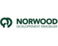 logo_norwood