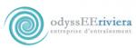 logo_odysseeriviera