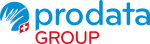 logo_prodata