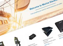 marine_electronic_2015