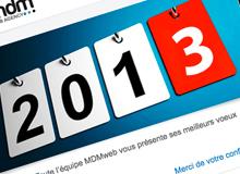 mdmweb_newsletter