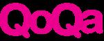 qoqa_ch