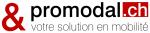 test_Logo-Promodal