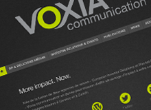 voxia_communication2