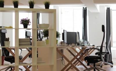 mdmweb_office