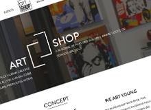 art_shop