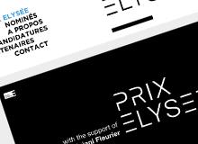 prix_elysee