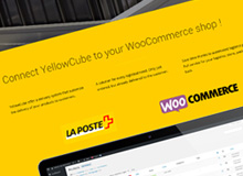 yellowcube_woocommerce