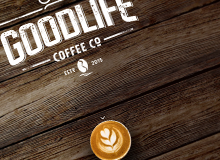 goodlifecoffee_mdmweb